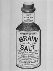 vintage-brain-salt-ad1